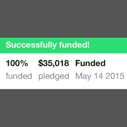 Kickstarter.Funded.jpg