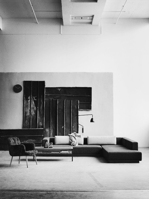Element Sofa, Bolia