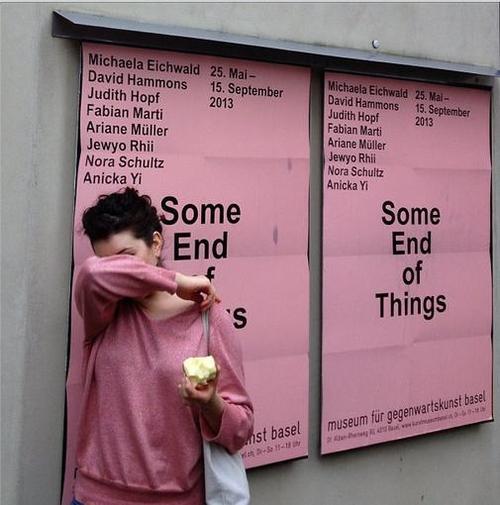 Museum für Gegenwartskunst,Basel