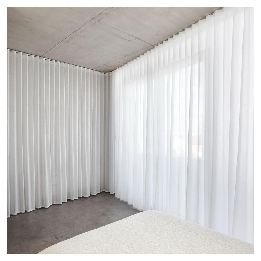 Raúl Montero + Emilio Pardo - Casa #20 [Spain, 2015]