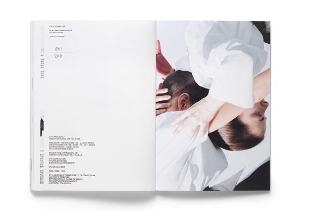 by Paul Jung