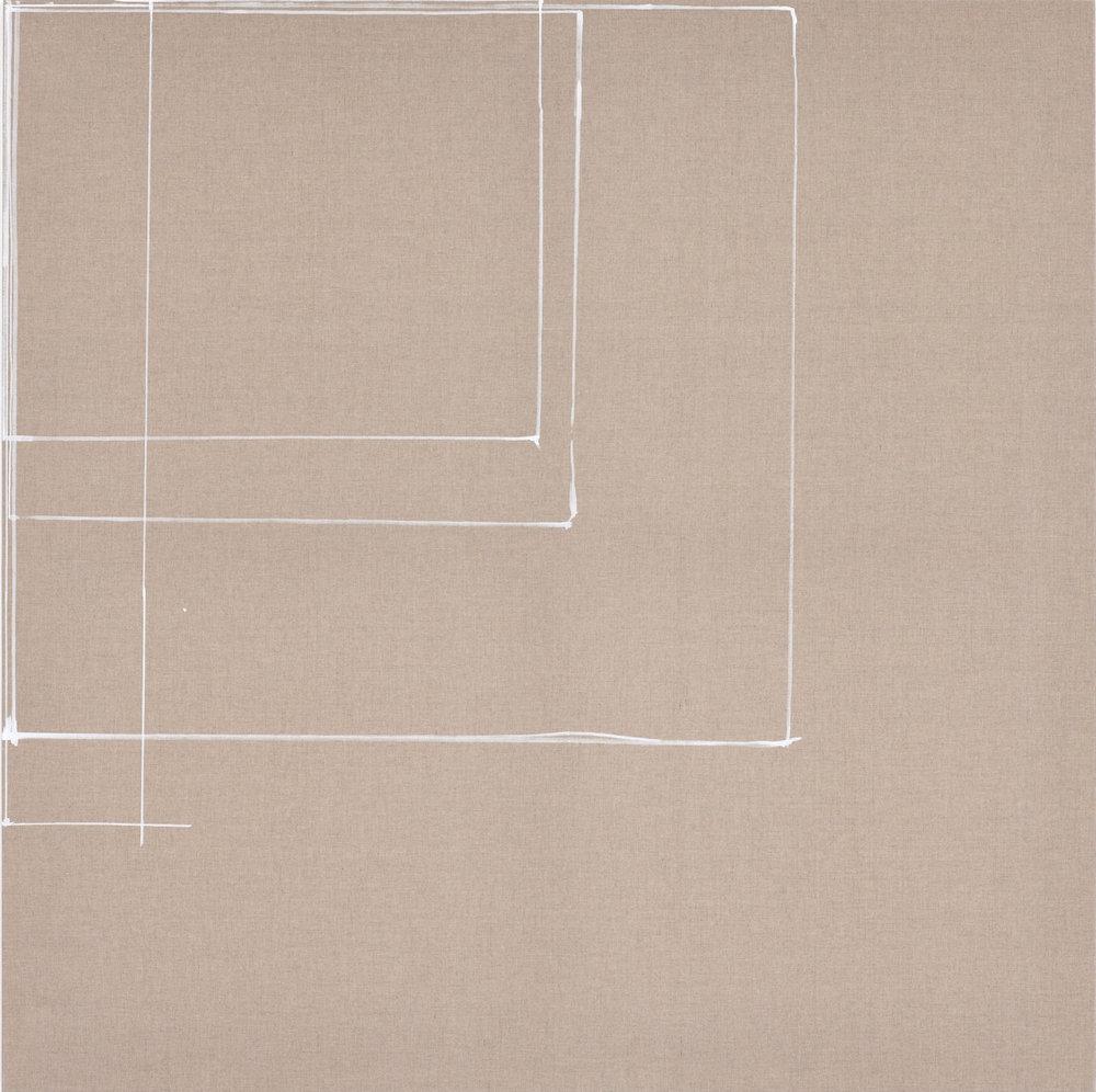 Matias Faldbakken, Canvas #55