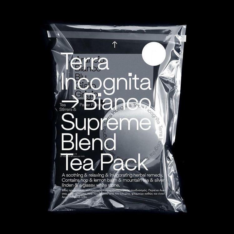 Terra Incognita. Semiotik Design (SDA) 2018 via Searchstystem.co