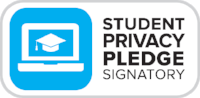 student-privacy-pledge-signatory-badge.png