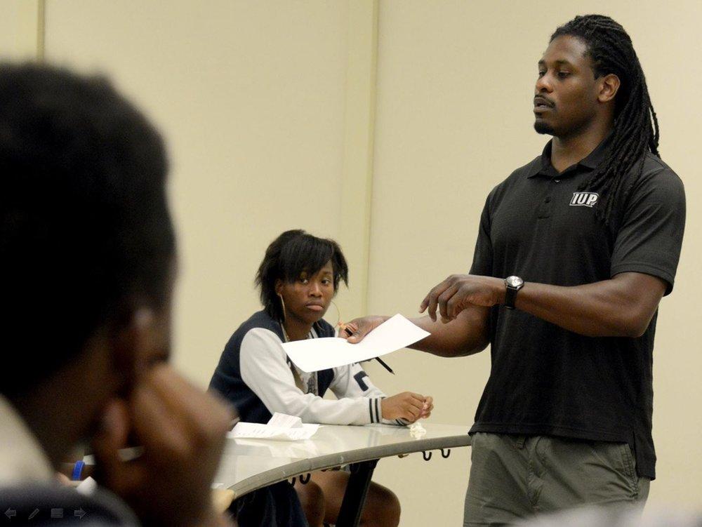 1 - black mentor.jpg