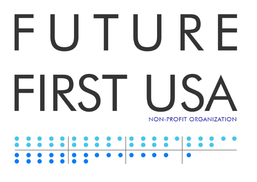 ALUMNI TOOLKIT™ by Future First USA