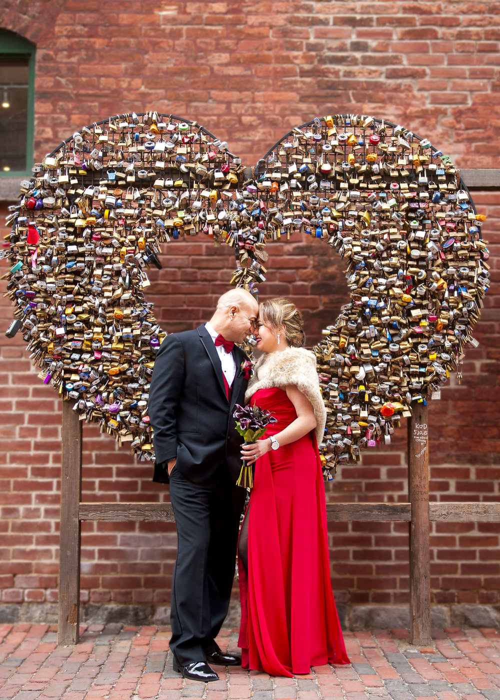 Cristina Wedding --2.jpg