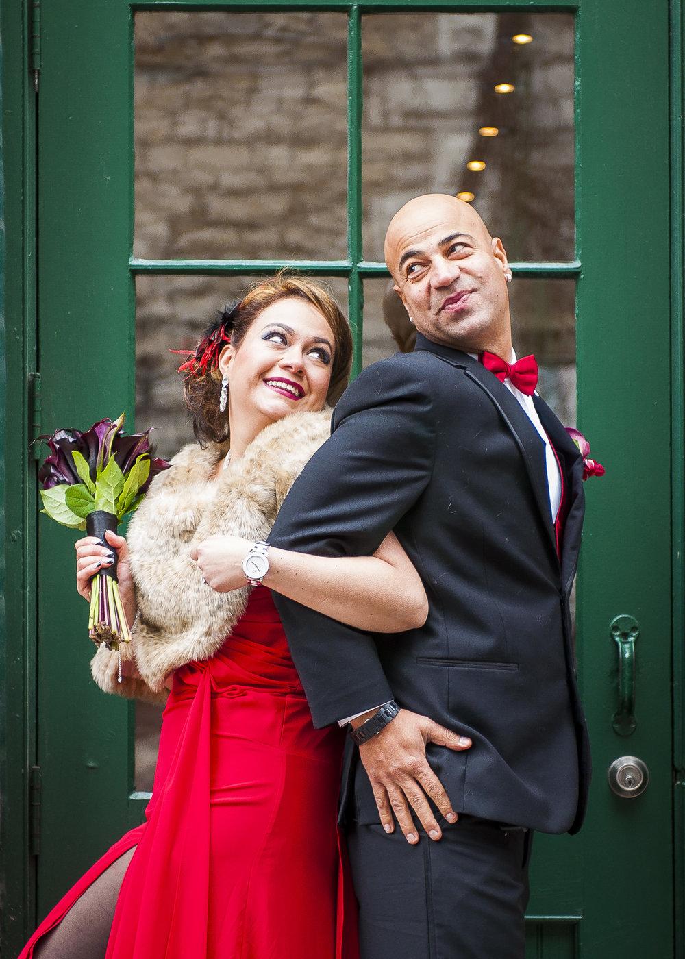 Cristina Wedding -2249.jpg