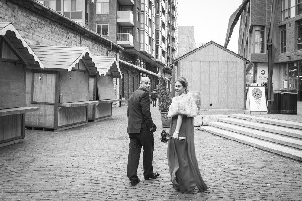 Cristina Wedding -2268.jpg