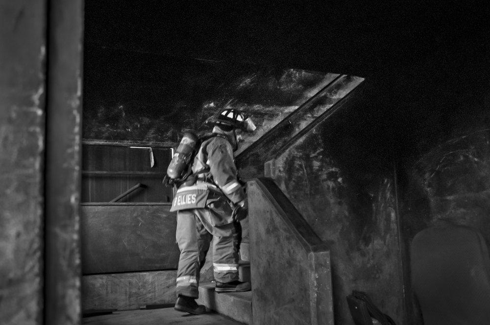 Fire Station-0119.jpg