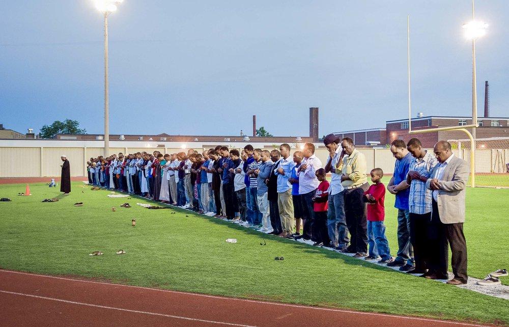 Somali Soccer -.jpg