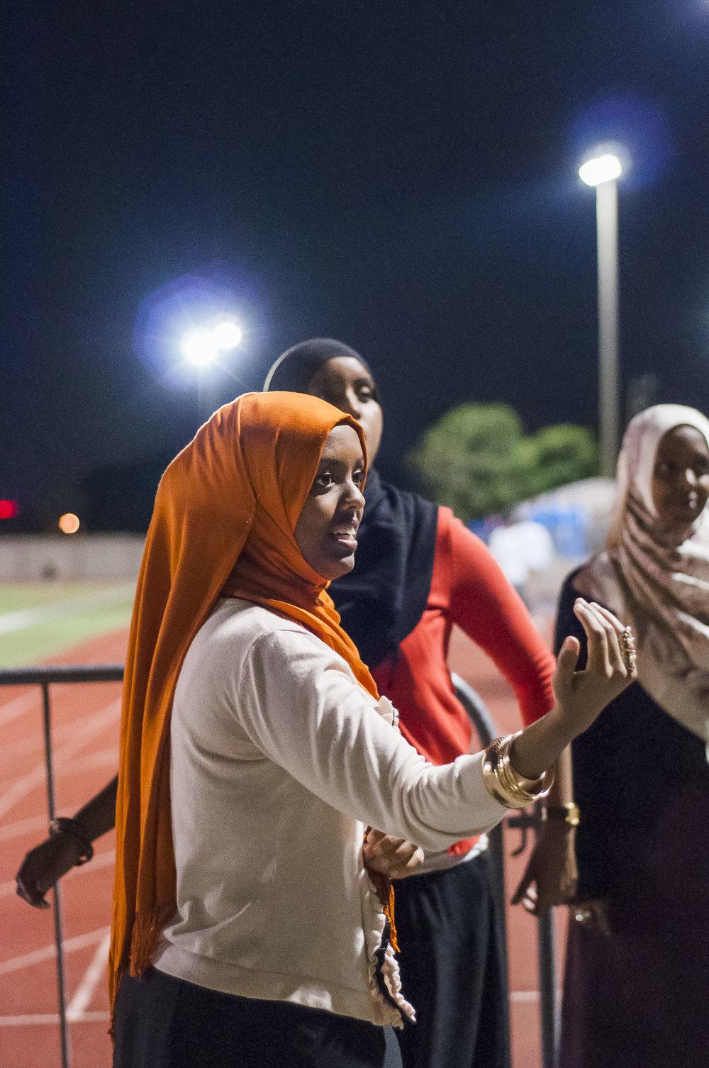 Somali Soccer -709211243.jpg