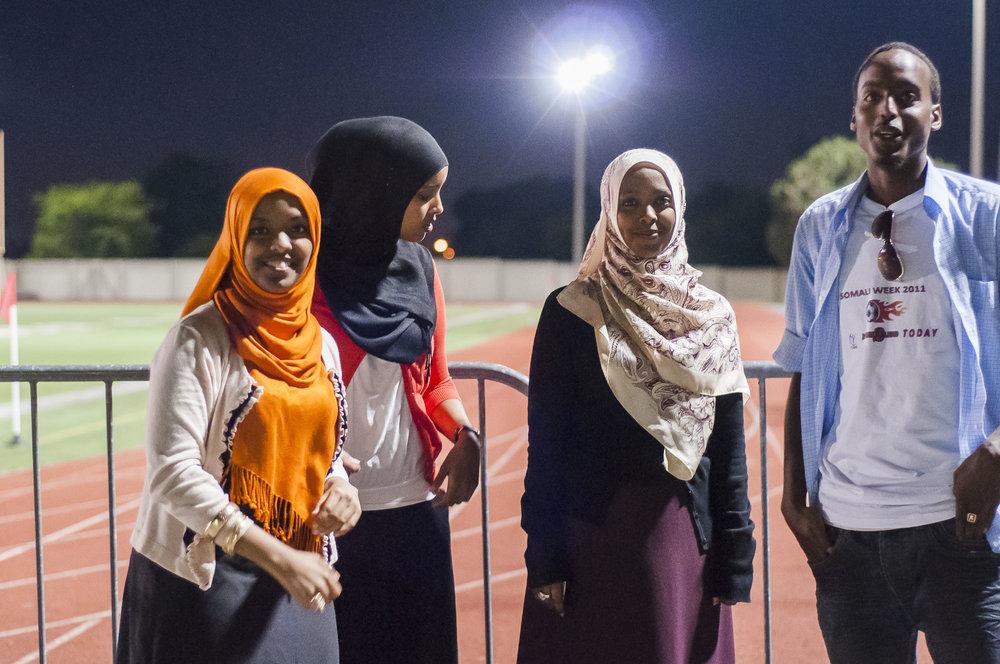 Somali Soccer -709282347.jpg
