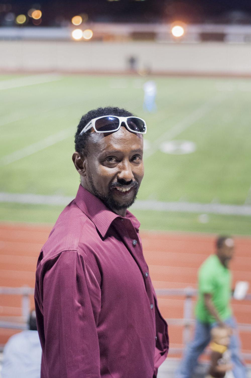 Somali Soccer -761532011.jpg