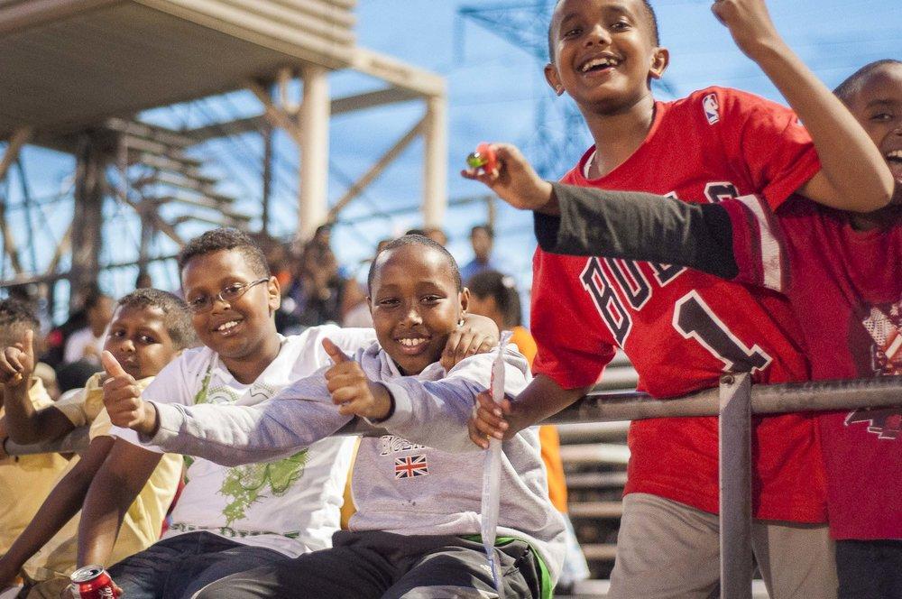 Somali Soccer -826222763.jpg
