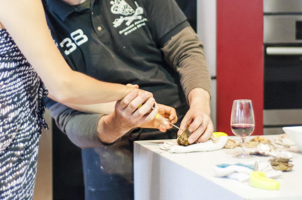 St. Lawrence Market Oyster Tasting -1497.jpg
