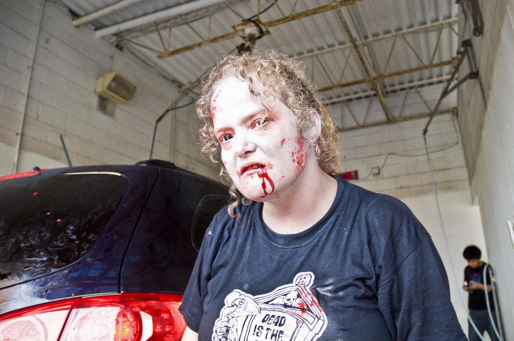 Zombie Car Wash-1766.jpg