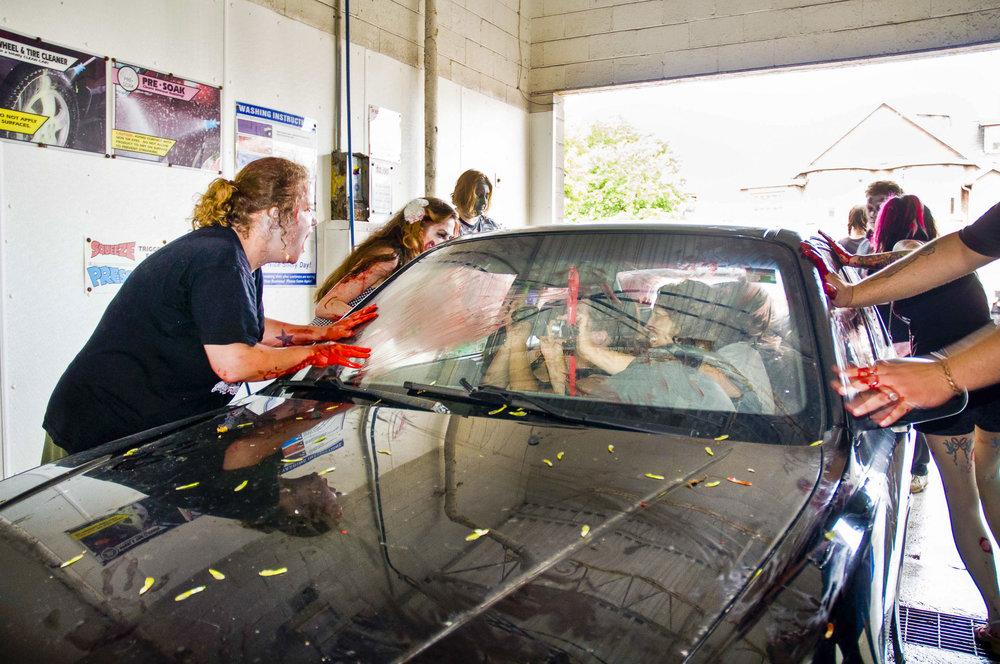 Zombie Car Wash-1812.jpg