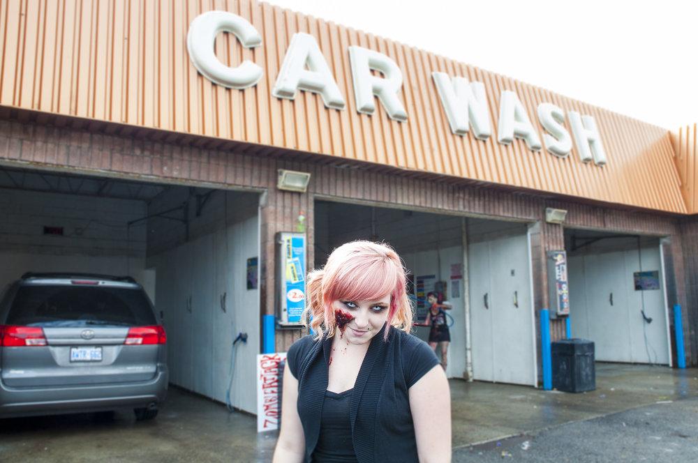 Zombie Car Wash-1839.jpg