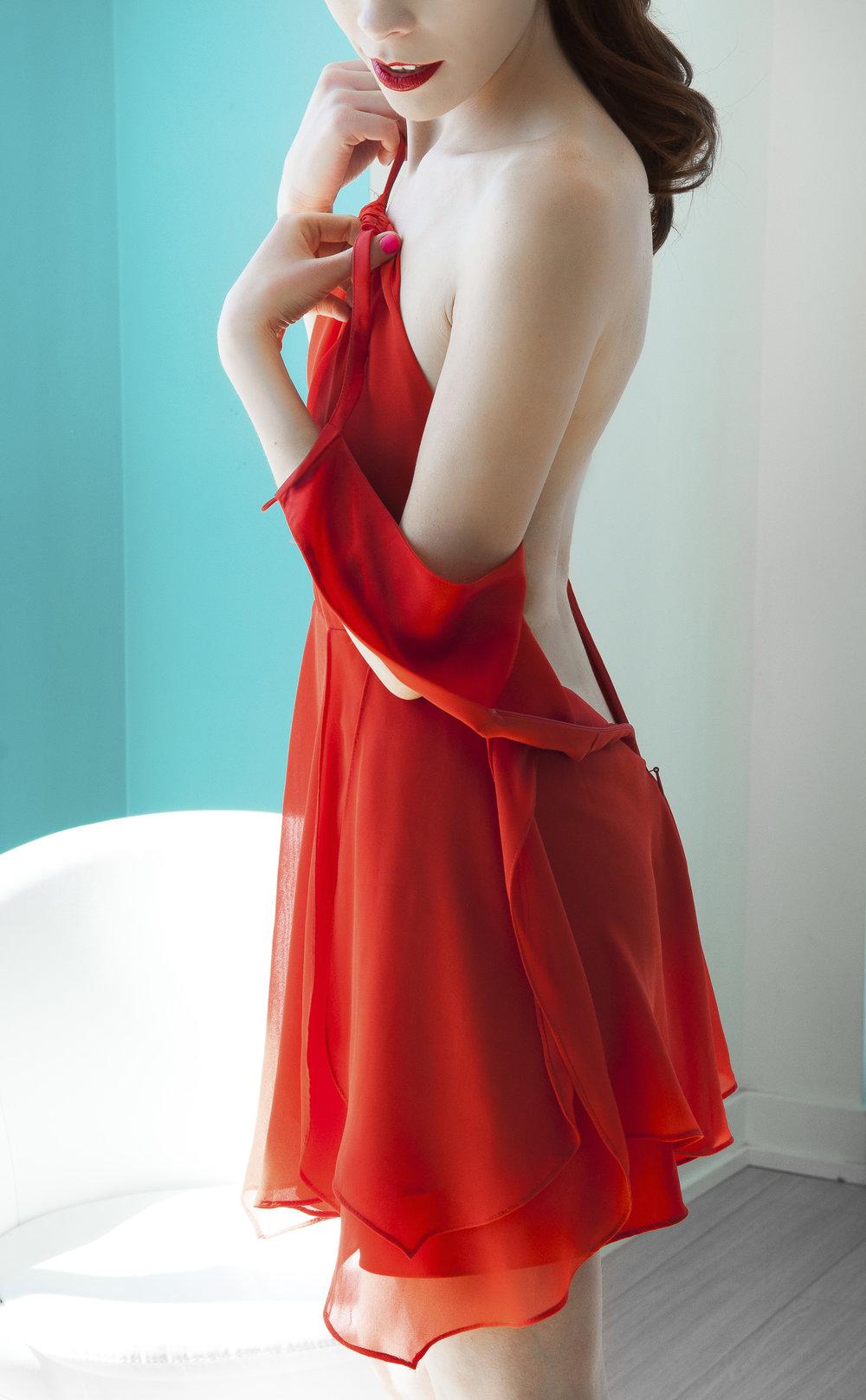 Red Goddess-.jpg