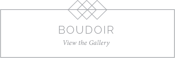 Boudoir Gallery Button.jpg