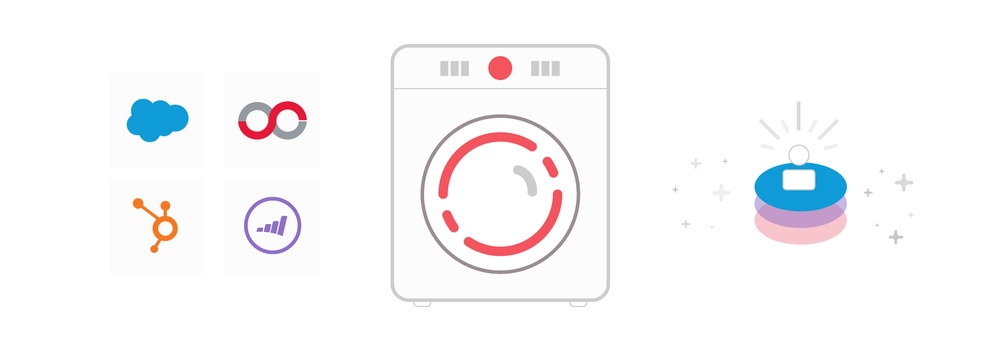 Contact-washing-machine.png