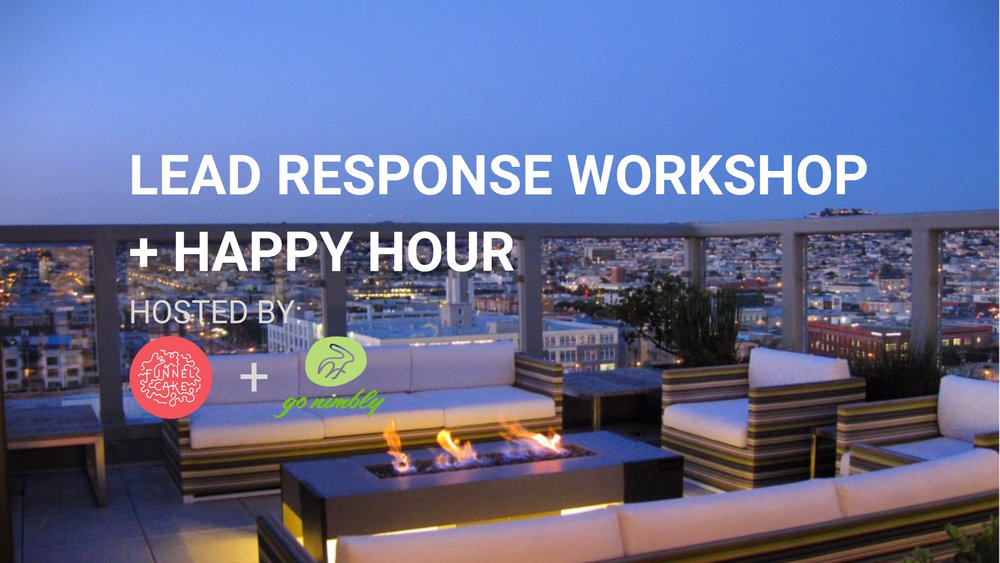 Lead Response Workshop+ Happy Hour (2).jpg