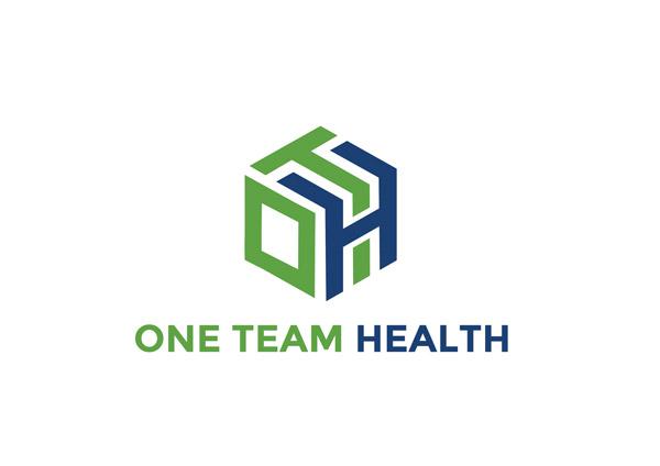 OHT-Logo.jpg