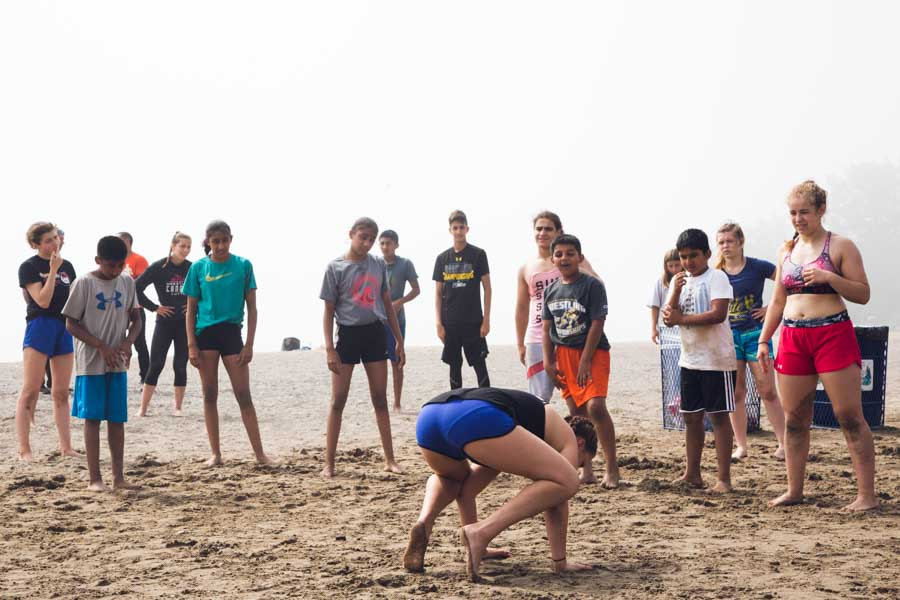 BTSTCamp2017_Beach_0020.jpg