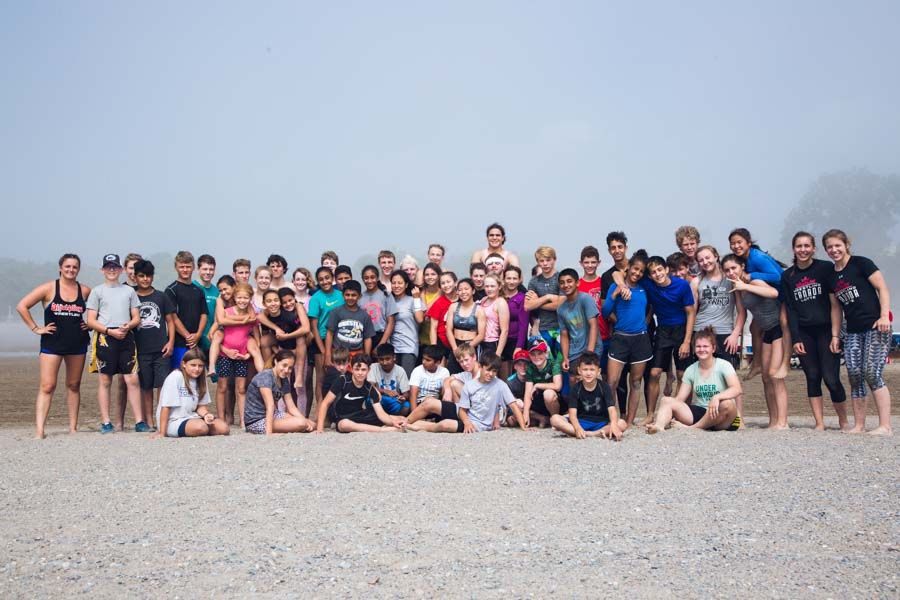 BTSTCamp2017_Beach_0027.jpg