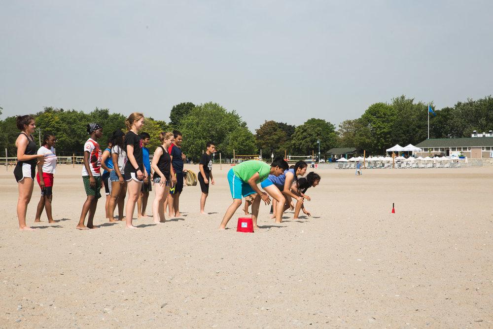 BTST_Beach Day 2018__0010.jpg