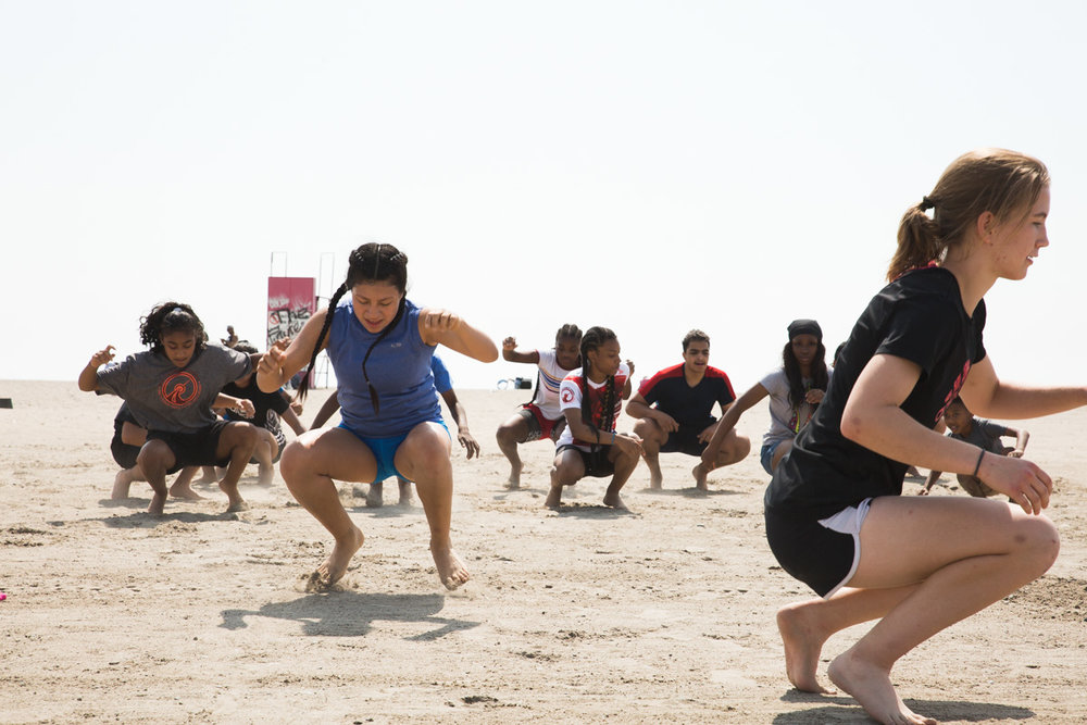 BTST_Beach Day 2018__0020.jpg