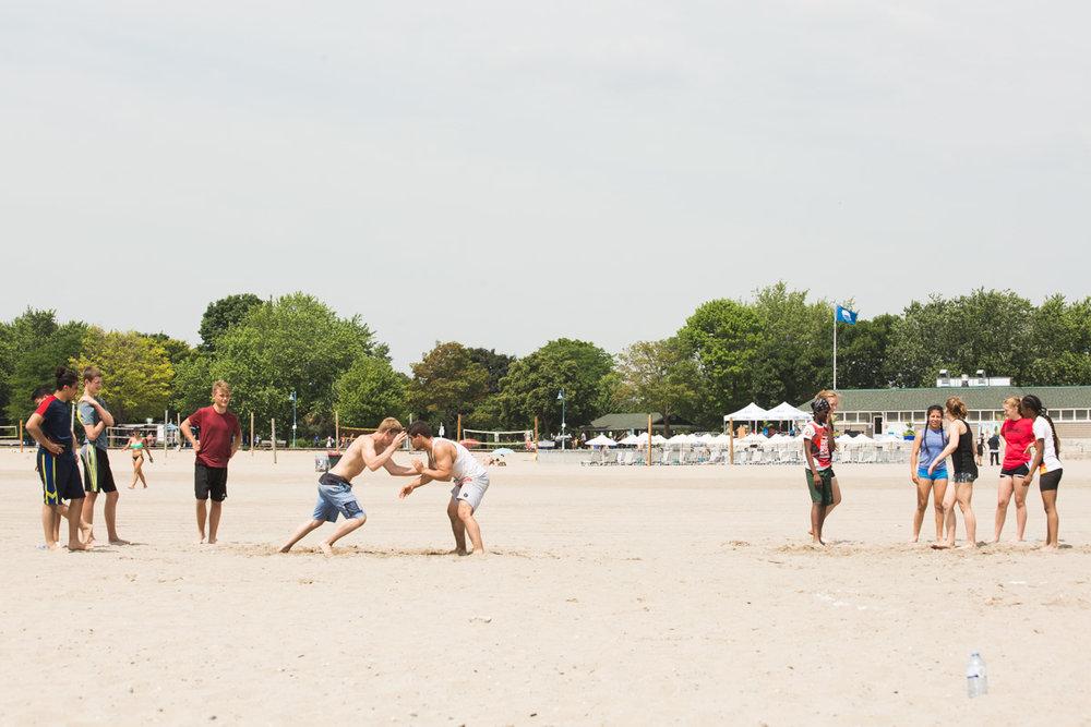 BTST_Beach Day 2018__0044.jpg