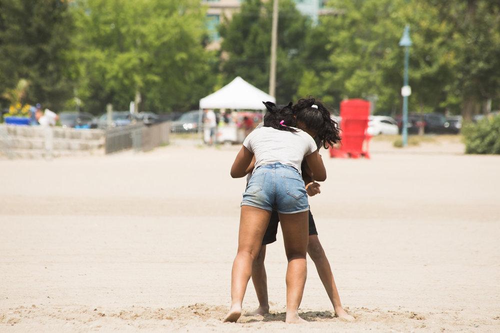 BTST_Beach Day 2018__0045.jpg