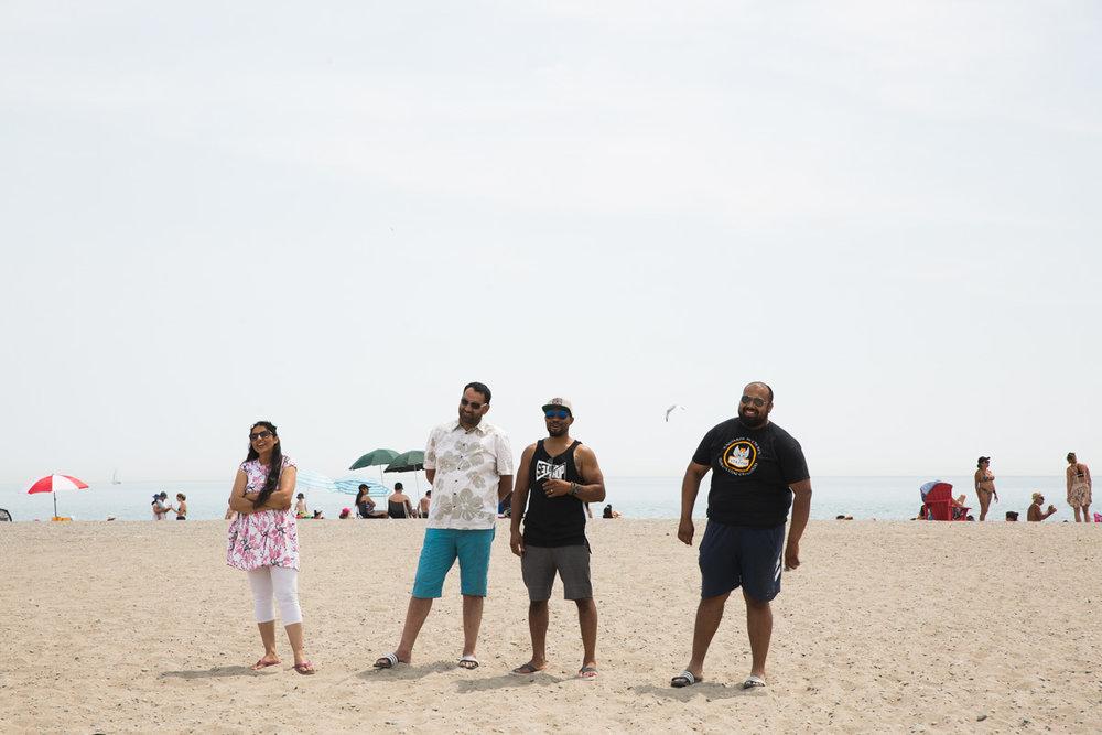BTST_Beach Day 2018__0047.jpg