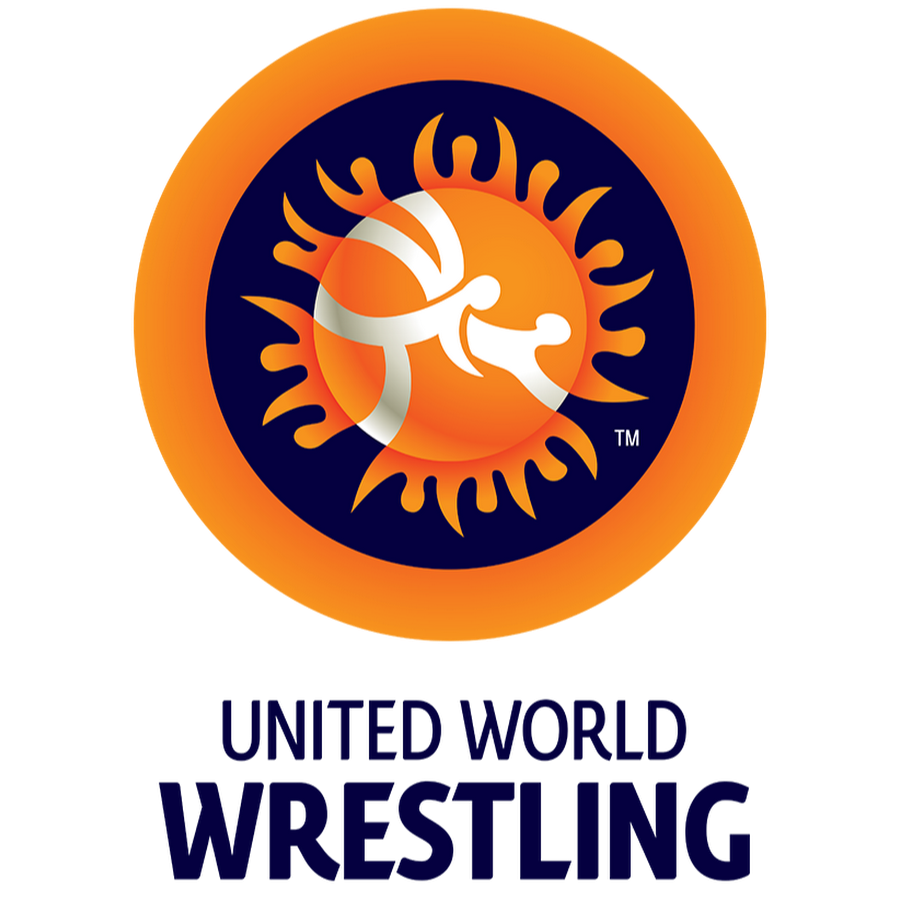 kisspng-world-wrestling-clubs-cup-united-world-wrestling-f-wrestling-5ac471879003b5.2016218315228235595899.png