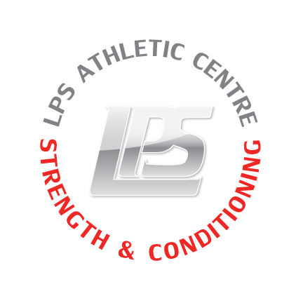 LPS_Logo_2017_Silver.png