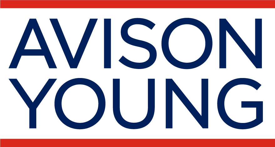 Avison-Young-Logo.png