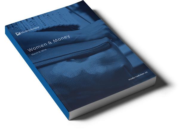 women-money-ebook
