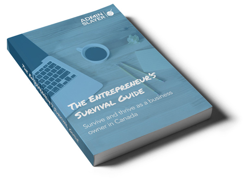 The-Entrepreneurs-Survival-Guide.jpg