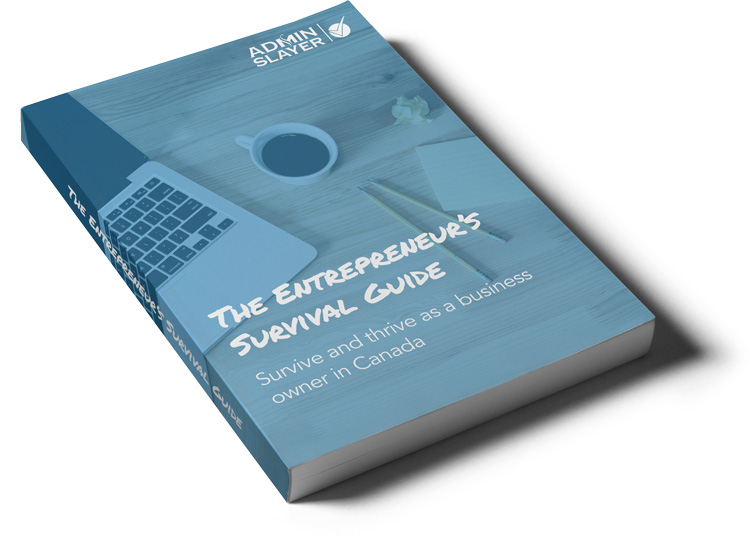 Entrepreneur-Survival-Guide-Ebook.jpg