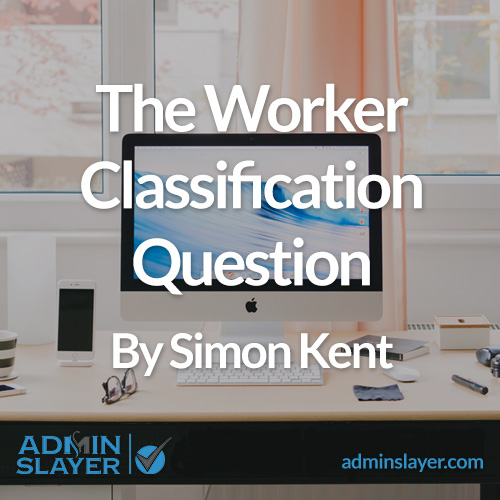 The-Worker-Classification-Question.jpg