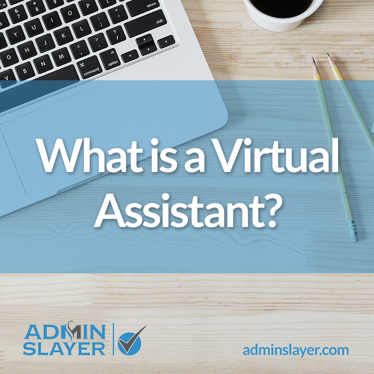 What-is-a-Virtual-Assistant.jpg
