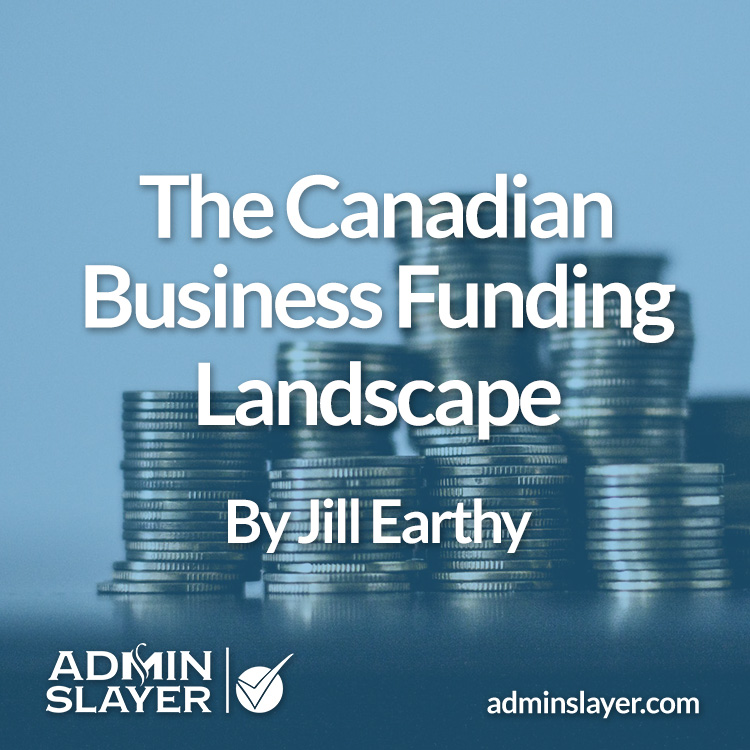 Jill-Earthy-Canadian-Business-Funding.jpg
