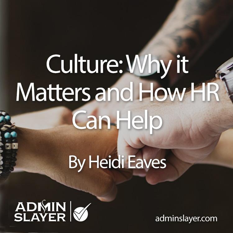 Heidi Eaves - Culture & HR.jpg