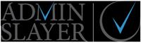 Admin-Slayer-Logo-200px.png