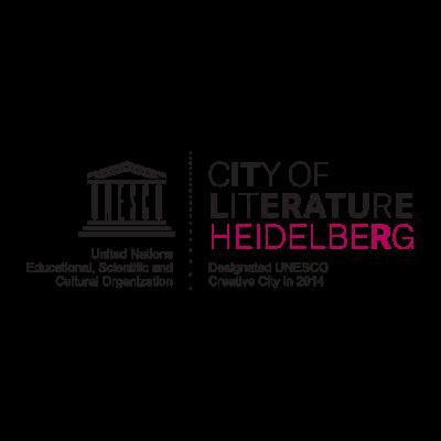UNESCO_HEIDELBERG.png