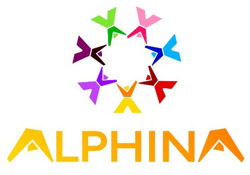 Alphina gGmbH