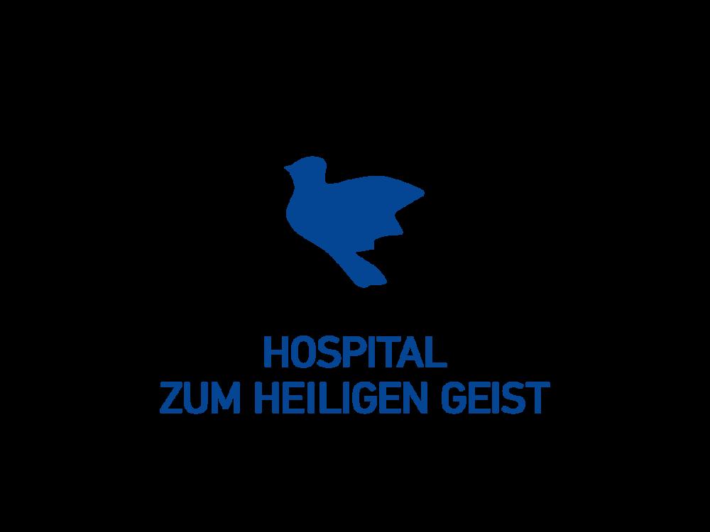 Hospital zum Heiligen Geist | Frankfurt