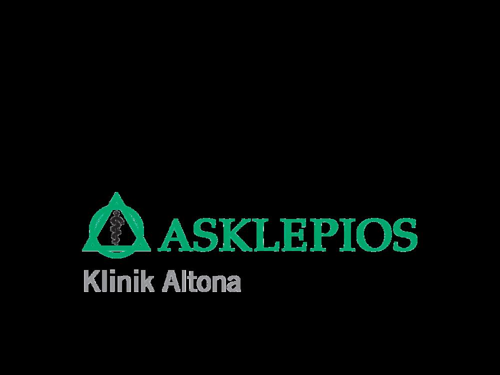 Asklepios Klinik | Hamburg-Altona
